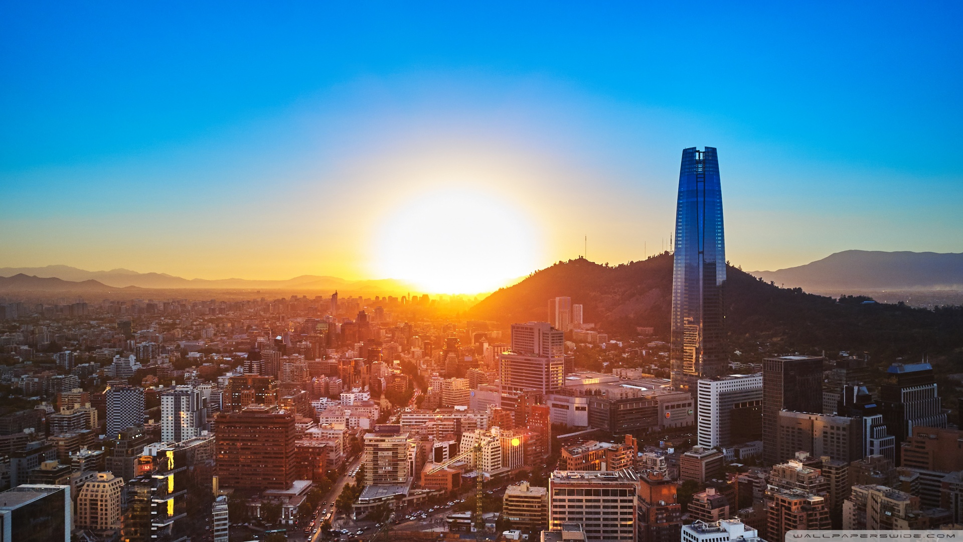 las_condes_santiago_chile_2-wallpaper-1920×1080