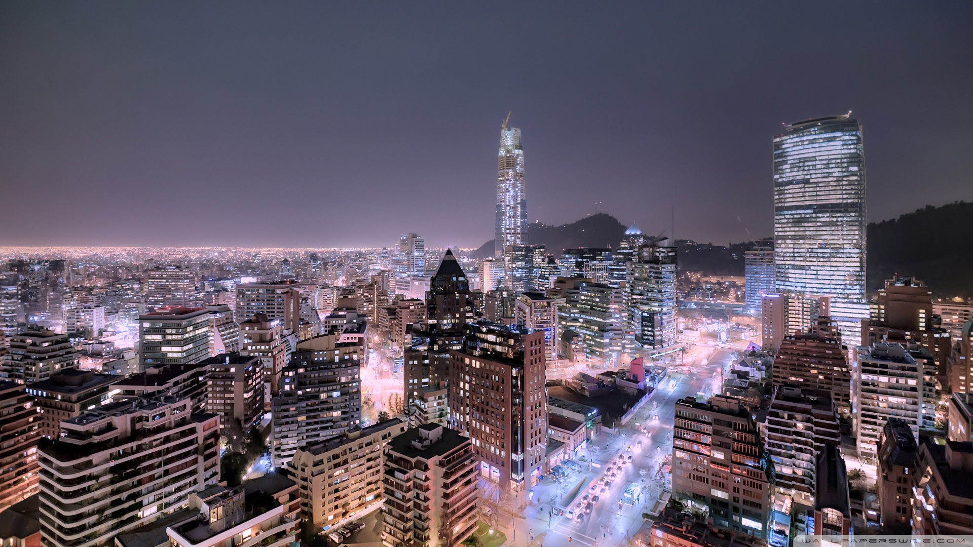 santiago_chile_hd_las_condes-wallpaper-1920×1080